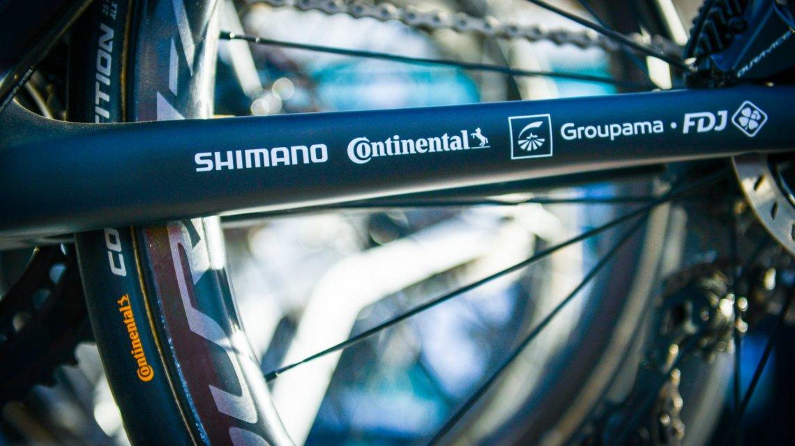 379581-shimano-fdj-1-80e6fb-original-161.jpg