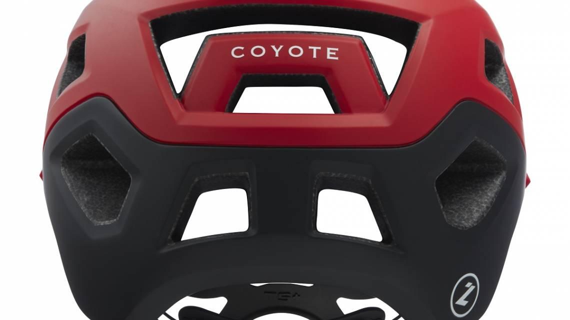coyote-matte-back.jpg