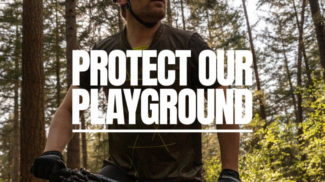 id07z1qerlun6mhqfmbh-protect-our-playgro.jpeg