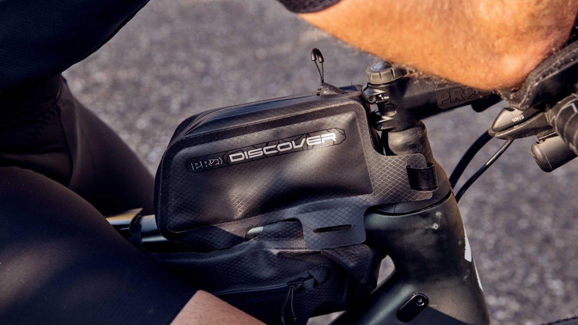 mdg-shimanopro-discoverbags-3020.jpg