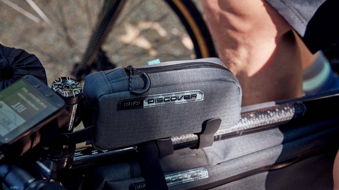 mdg-shimanopro-discoverbags-6146.jpg