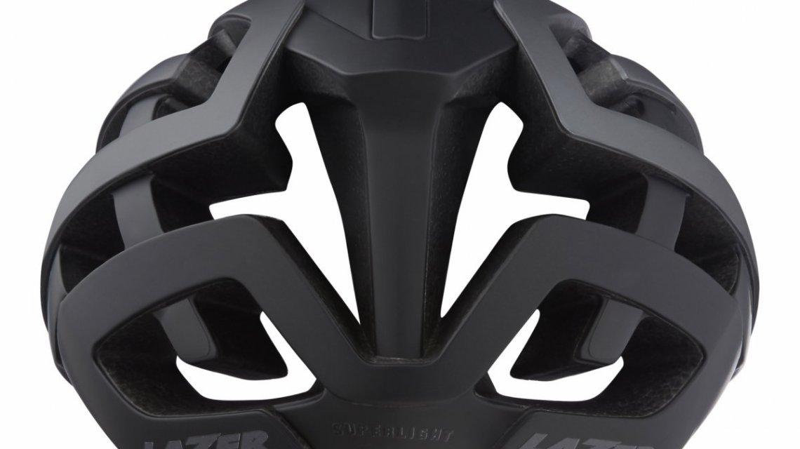 my2020-lazer-genesis-matte-titanium-back.jpg