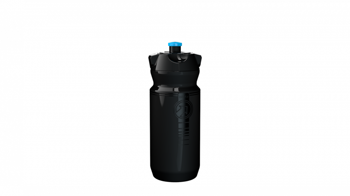 prbt0034-team-bottle-black-600ml.png