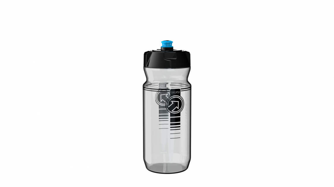 prbt0034-team-bottle-transparent-600ml.png