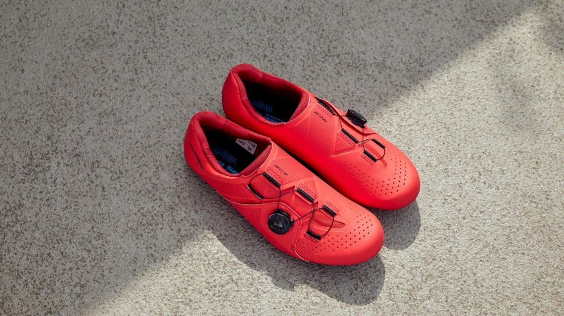 rc-shoes0298.jpg