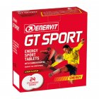 Tabletky GT SPORT