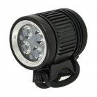 Svetlo FLASH 1600