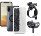 Sada Bike Bundle iPhone XR