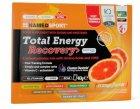 Nápoj Total Energy Recovery pomaranč 40g prášok