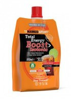 Gél Total Energy BOOST Isotonic Cola-Lime 100ml