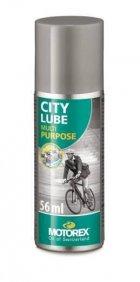 Olej CITY LUBE 56ml