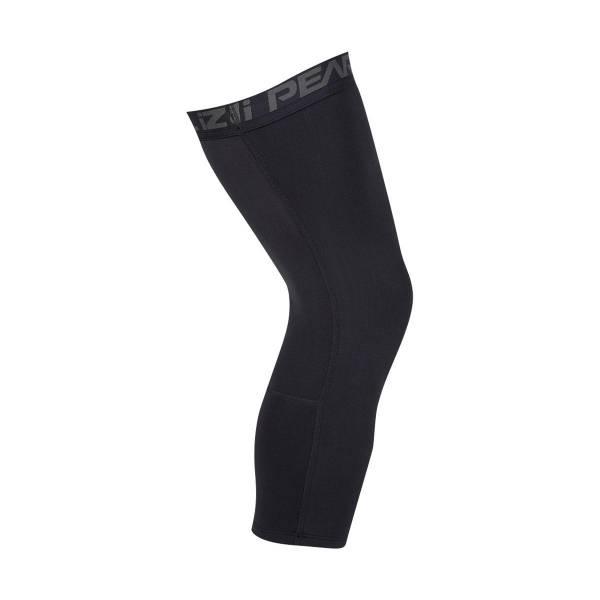 Návleky ELITE THERMAL na kolená