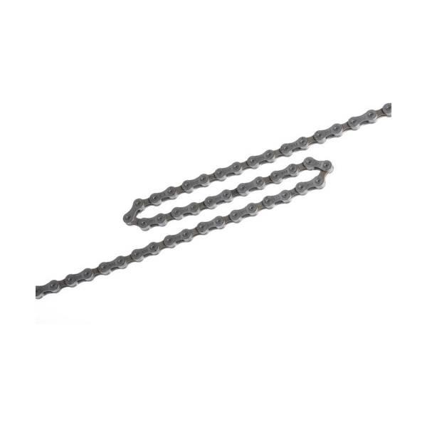 Reťaz HG53 - 9 rýchlostná