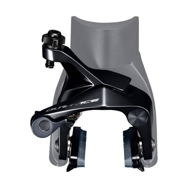 Brzda Dura Ace R9110 - Priama montáž
