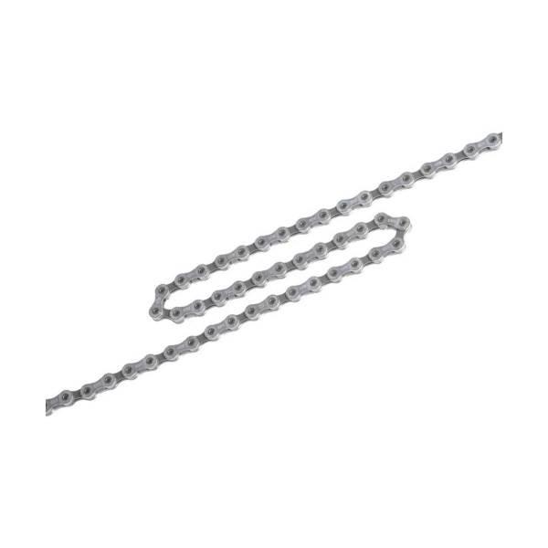 Reťaz HG93 - 9 rýchlostná
