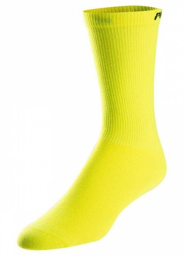 Ponožky ATTACK TALL