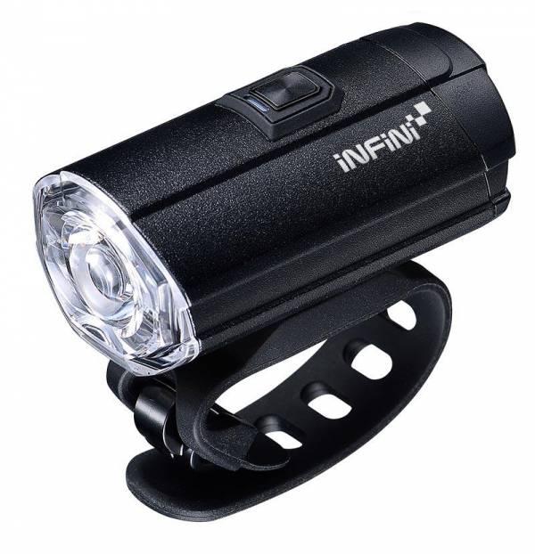 Svetlo TRON 300