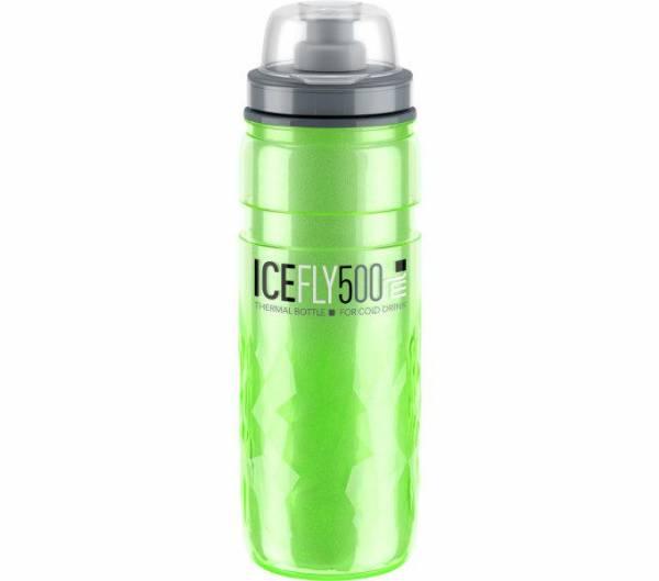 Fľaša ICE FLY 500ml