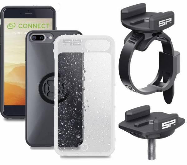 Sada Bike Bundle iPhone 8+/7+/6s+/6+