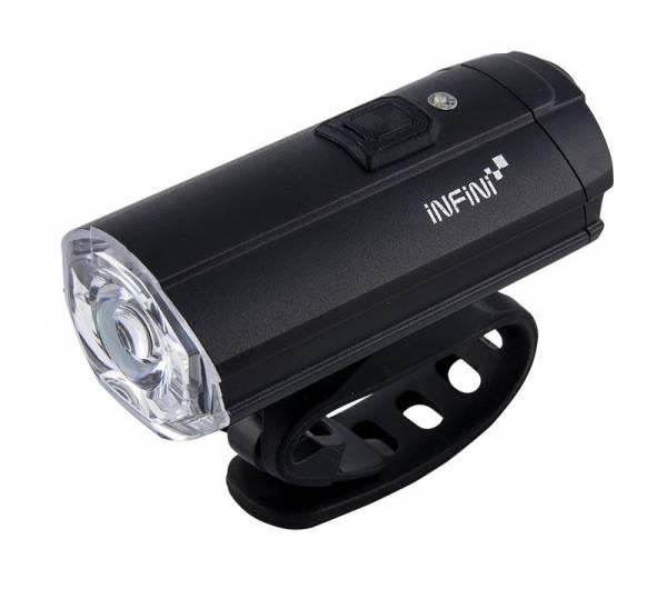 Svetlo TRON 500