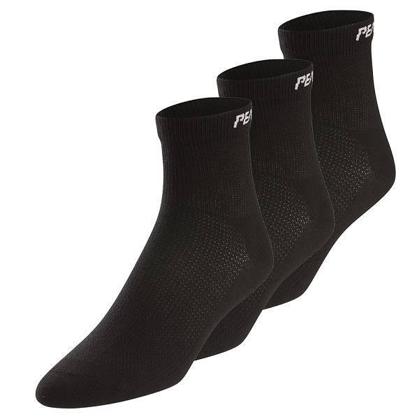 Ponožky ATTACK 3-balenie