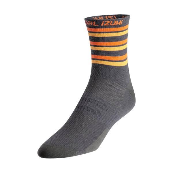 Ponožky ELITE