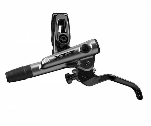 Brzdová páčka M9120
