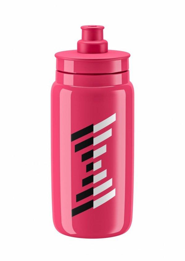 Fľaša FLY Giro 2020