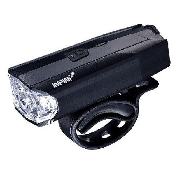 Svetlo LAVA 500 Lite