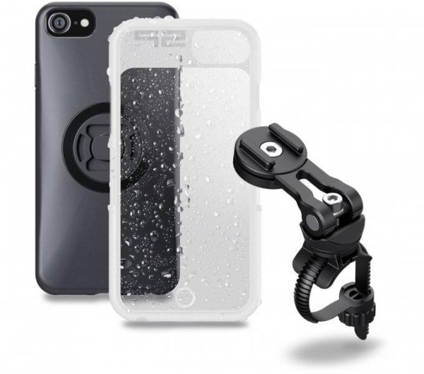 Sada BIKE BUNDLE II iPhone iSE/8/7/6s/6