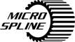 SHIMANO MICRO SPLINE