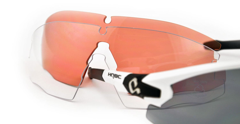 ce13ad401 Pri niektorých modeloch sa jedná o fotochromatické šošovky alebo zrkadlové  šošovky. Pre bližšie informácie si prečítajte popis produktu.