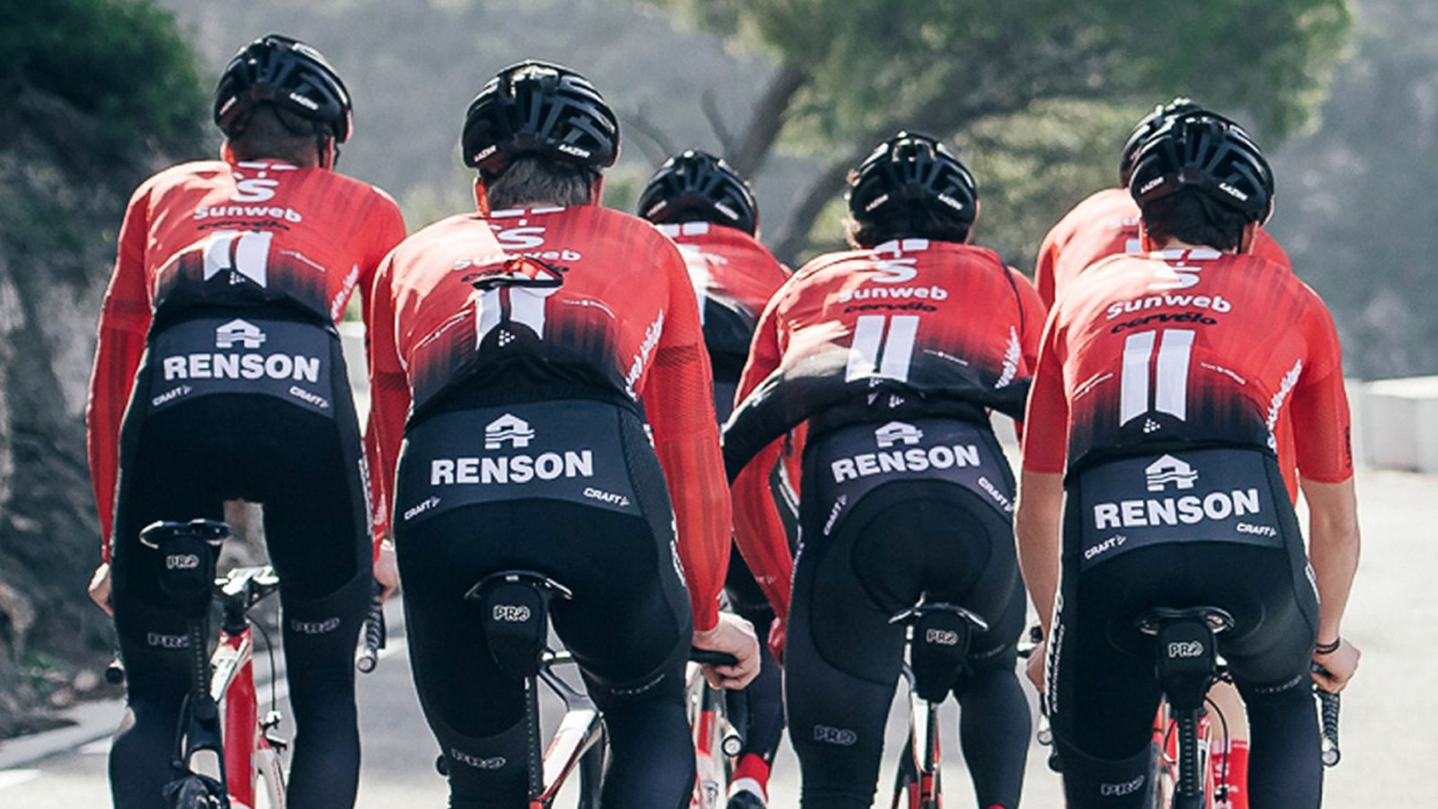 Photo credit: Team Sunweb